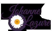 Johanne Lazure