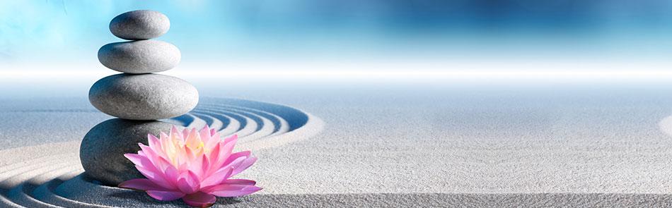 Harmonisation spirituelle